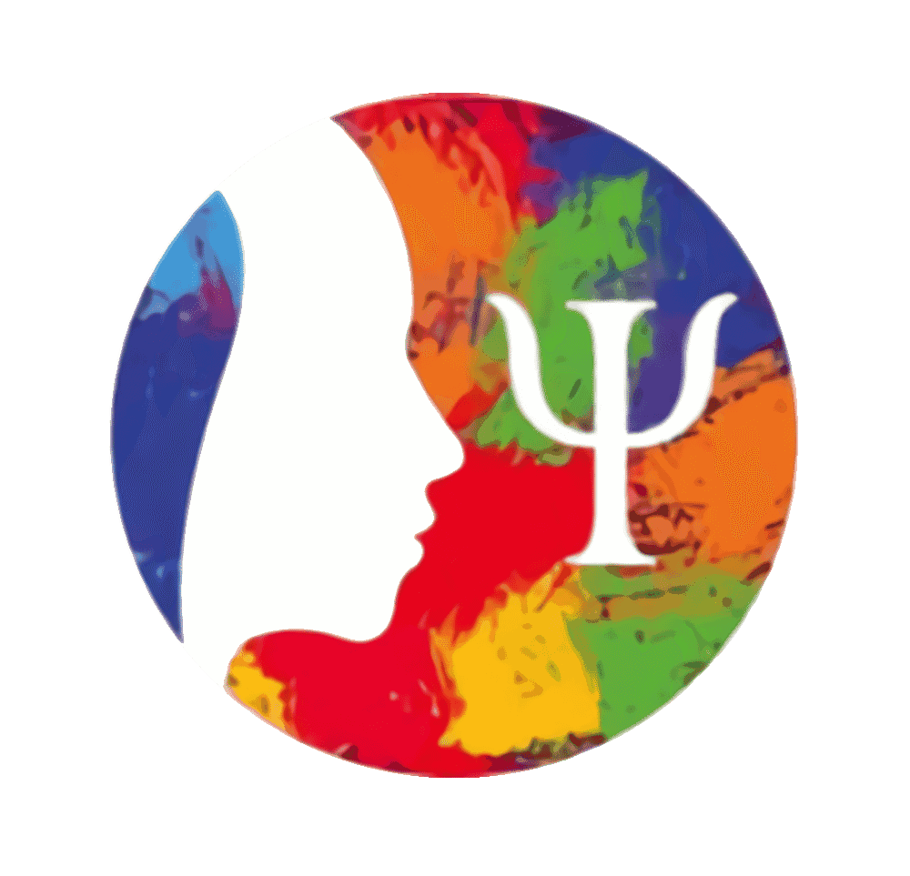 Logo IFTB