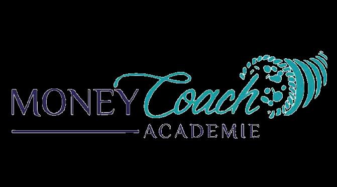 Logo MoneyCoach Academie