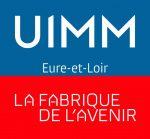 Logo UIMM28