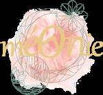 Logo Méonie